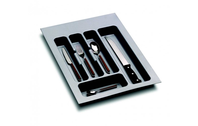 Classic Line Cutlery Tray 400