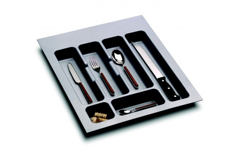 Classic Line Cutlery Tray 450