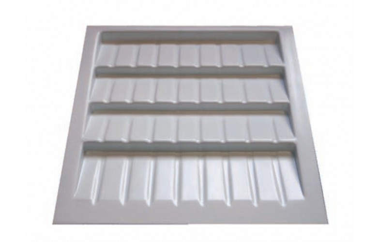 Drawer Spice Tray Inserts Drawer Organisers Drawer