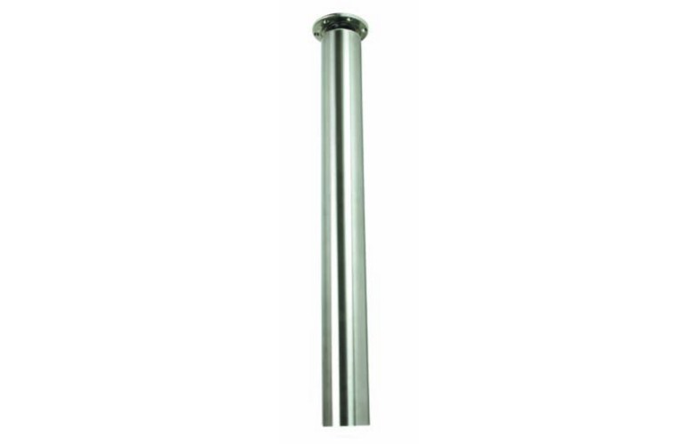E1 Adjustable Stainless Steel Leg