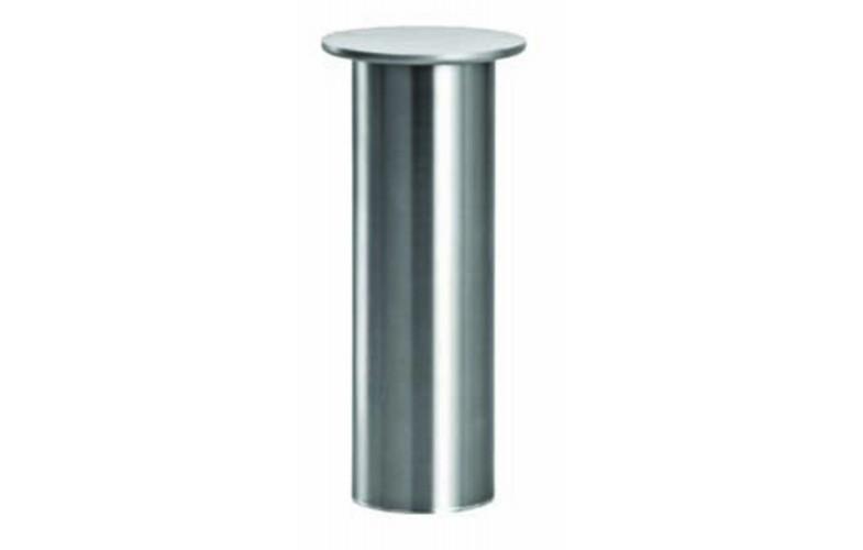 F1 S/Steel 50mm Diameter Upstand